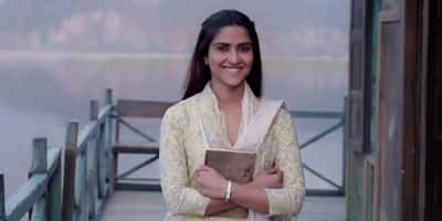 Pranutan Talks About Her Notebook Journey; From The Audition Days To The Last Day Of Shoot