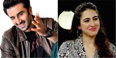 Bollywood Celebrities We Know Are On The Social Media Under A Fake Name