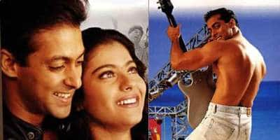 21 Years Ago Pyaar Kiya Toh Darna Kya Gave Bollywood A Lot Of Firsts That You Never Even Realized