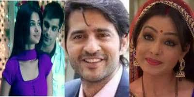 TV Celebs Who Owe Their Popularity As Replacements!