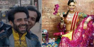 5 Talented Actors We Sincerely Hope Bollywood Doesn't Lose To Stereotyping