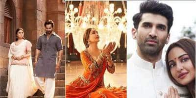 6 Important Lessons That The Demise Of Kalank At the Box-Office Taught Us