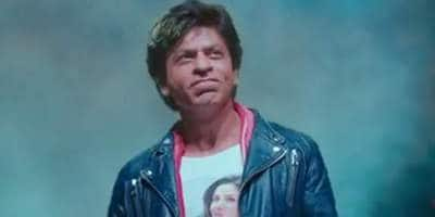 Shah Rukh Khan Says Has Lost The Enthusiasm To Move On To A New Project  After Zero's Failure
