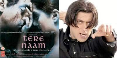 Tere Naam Sequel: Here Is Everything You Need To Know About The Film That Is Making Bhai Fans Crazy