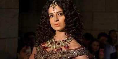 After Manikarnika, Kangana Ranaut's Next Directorial Will Be An Epic Action Drama; Deets Inside