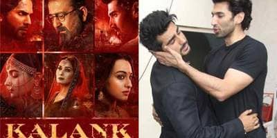 8 Things You Need To Know About Kalank Before Watching The Film