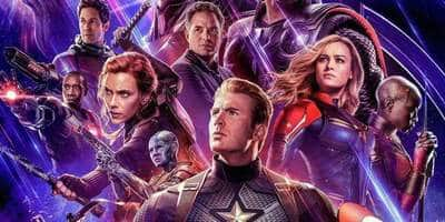 Avengers Endgame First Reactions: Check Out What The Early Reviews Say About The Film