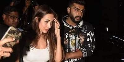 Arjun Kapoor Opens Up About His Wedding With Malaika Arora: 'She Is Special, But I'm In No Hurry To Get Married'
