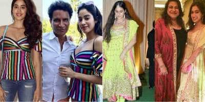 10 Pictures Which Prove That Bollywood Actresses Repeating Clothes Is More Normal Than You Think