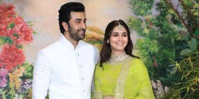 Are Ranbir Kapoor And Alia Bhatt Planning To Move In Together? This Viral Video Seems To Suggest So