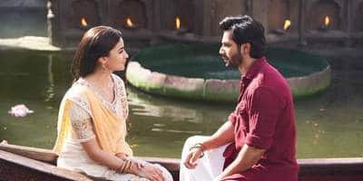 Kalank Box Office Day 2: Alia Bhatt-Varun Dhawan Film Faces Major Crash, Manages Estimated Rs 10 Crore