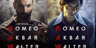 RAW Review: A Gripping Storyline That Has Been Marred By Sloppy Screenplay!