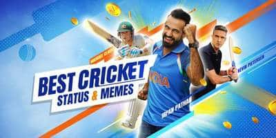 ICC World Cup 2019: Soak in the cricket mania with UC Browser
