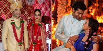 Ssharad Malhotra Reveals What Has Changed After Marriage, Also Shares Honeymoon Plans