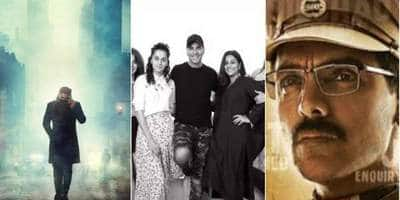 Prabhas and Shradhha Kapoor's Saaho Gets Its Release Date, To Clash With Akshay and John At BO