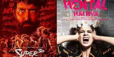 A Kangana-Hrithik Clash At The Box-Office Was A Bad Idea To Begin With And Should Be Avoided At All Costs In The Foreseeable Future