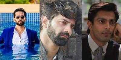 5 Actors Who Will Ace The Role Of Mr. Bajaj In Kasautii Zindagi Kay