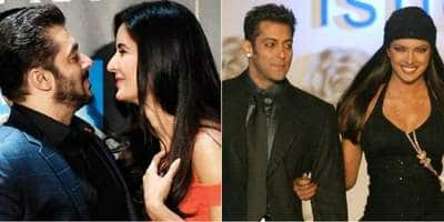 These Statements By Salman Khan Might Be The Reason Why He Is Still Single