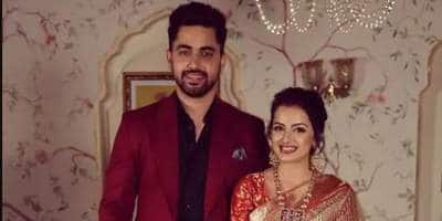 Say What? From Throwing Out Cast Members To Changing The Plot, Ek Bhram: Sarvagun Sampanna To Undergo Major Changes After Fall In TRPs
