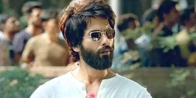 Kabir Singh: The Shahid Kapoor Starrer Remains Unstoppable At The Box Office On Day 2