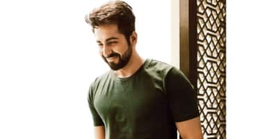 """Article 15 Actor Ayushmann Khurrana: """"We Can't Be Blindly Proud About The Country"""""""