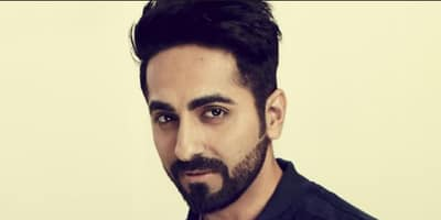 Ayushmann Khurrana Speaks Against Labeling Films, Believes 'Not Every Film Is Meant To Appeal To Everyone'