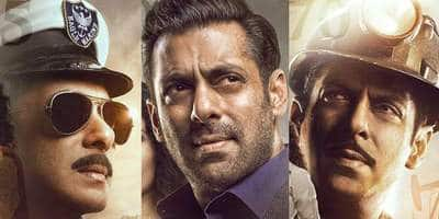 Salman Khan's Bharat Is Something We Are Not Missing At Any Cost, Here Is Why!