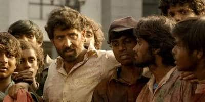 Hrithik Roshan's Super 30 Song Basanti No Dance Is Not A Mere Song But A Journey In Itself!