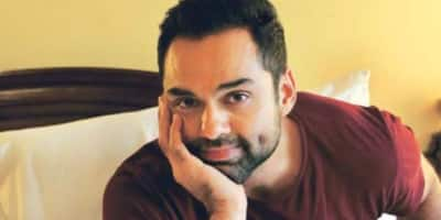 Abhay Deol Shares His Experience From Bollywood