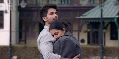 Kabir Singh Early Reviews: Twitterati Lauds The Shahid Kapoor Starrer!