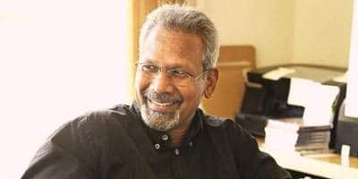 Mani Ratnam Did Not Suffer A Cardiac Arrest, But Visited The Hospital For Routine Check Up