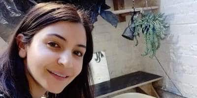 Anushka Sharma Learns New Things In London, Husband Virat Kohli Can't Stop Gushing About Her