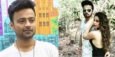 Manish Naggdev Opens Up About Seeking Professional To Get Over His Break Up With Srishty Rode