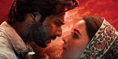 Varun Dhawan Calls Kalank's Failure A Learning Experience Says, 'It Deserved Not To Do Well'