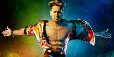 """Varun Dhawan On The Fresh Faces In Street Dancer 3D, """"If You Are A Star, Have To Take The Onus Of Introducing New Talent."""""""