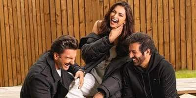 Deepika Padukone To Take Home This Whopping Amount For Her Small Part In Ranveer Singh's '83?