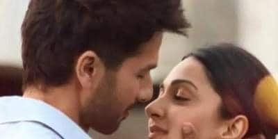 Kabir Singh Box-Office Collection Day 1: Shahid Kapoor Gets Best Opening Of His Career