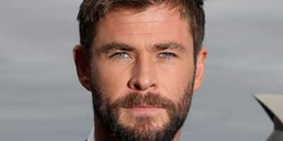 Chris Hemsworth On Changing Gender Norms In Cinema: Making It A Norm Should Be The Acim