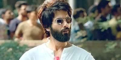 Kabir Singh Box-Office Day 4: Shahid Kapoor Starrer Continues To Dominate, Collects 17.54 Crores