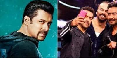 Khans of Bollywood - Top News - DesiMartini