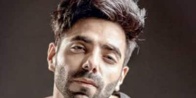 Aparshakti Khurana: After The Success Of Dangal I Hoped For A Lot Of Offers, Realised That Image Was Limiting