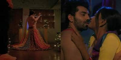 Gandi Baat 3 Trailer: The Overtly Sexual Web Series Returns And It Has Everything You Expect It To Have!