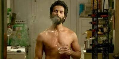 Kabir Singh Box-Office Day 15: Film Reaches Rs. 218 Crores, Emerges As The Second Highest Grosser Of 2019