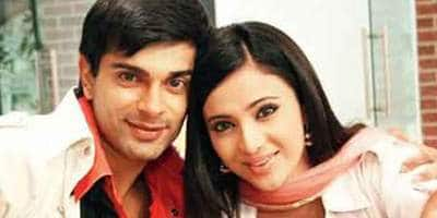 Dill Mill Gayye Actress Shares A Disturbing Post, Says Best Friend Wants To Get Her Raped