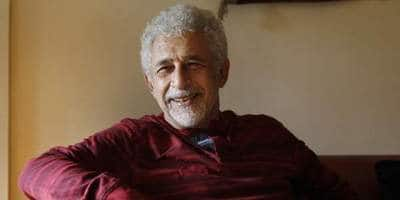 Happy Birthday Naseeruddin Shah: Know Why Bollywood Would Never Have Anyone Like Him Again