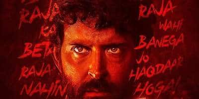 Hrithik Roshan's Super 30 Becomes Tax-Free In Bihar, Here's How The Actor Reacted