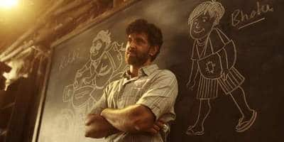 Super 30: Reasons Why This Hrithik Roshan Starrer Is A Must Watch!