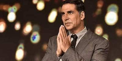 Akshay Kumar Extends Support To Flood Stricken State Of Assam, To Donate 2 Crores