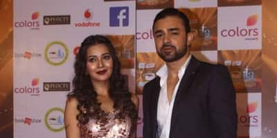 """Porus Actor Mohit Abrol On Breakup With Mansi Srivastava: """"I Tried To Kill Myself... Woke Up In ICU 3 Days Later!"""""""