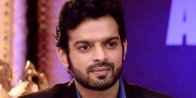 Yeh Hai Mohabbatein Finds A New Raman Bhalla, This Actor To Replace Karan Patel